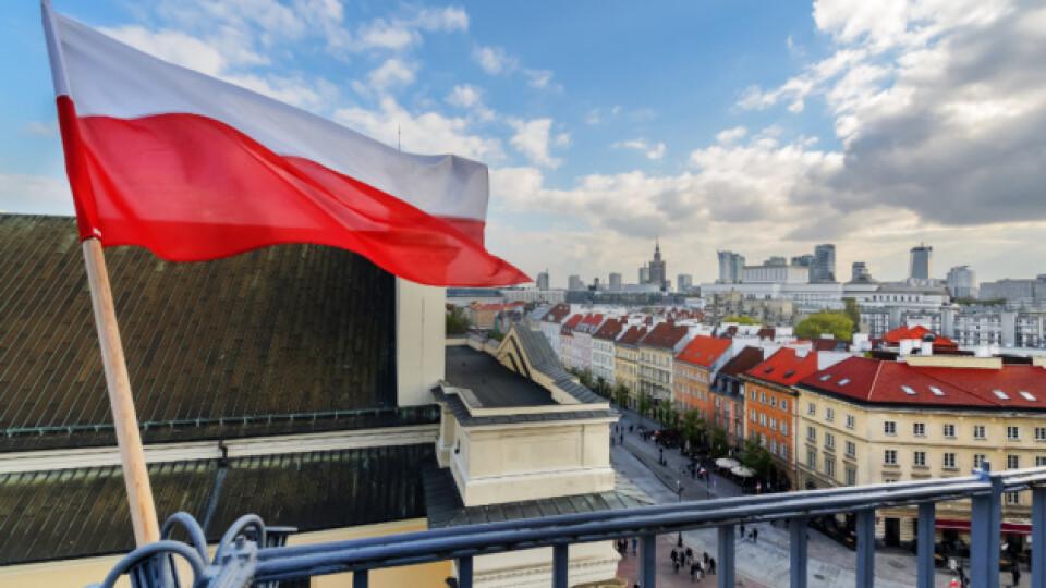Польща вже відкрилася для українців. Які правила в'їзду