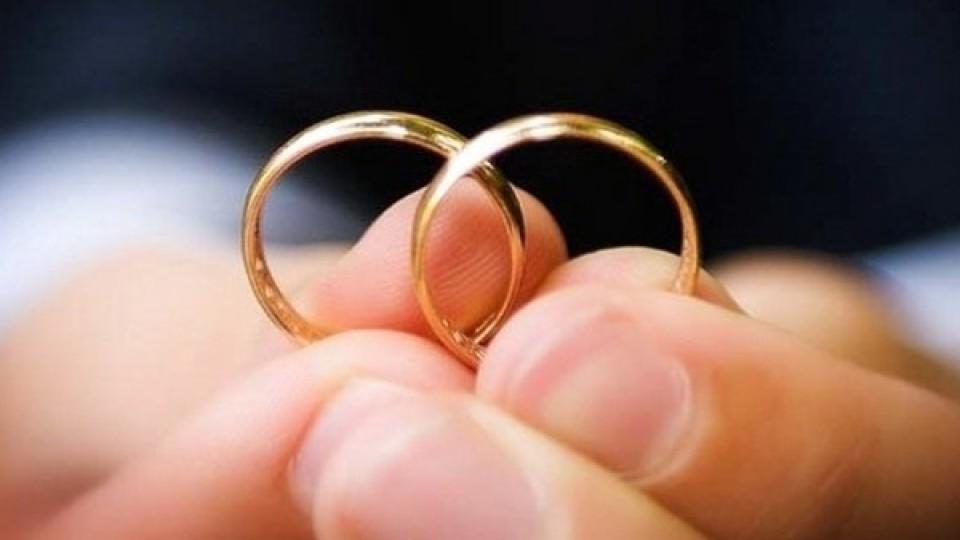 У Нововолинську та Володимирі на День святого Валентина можна буде одружитися вночі