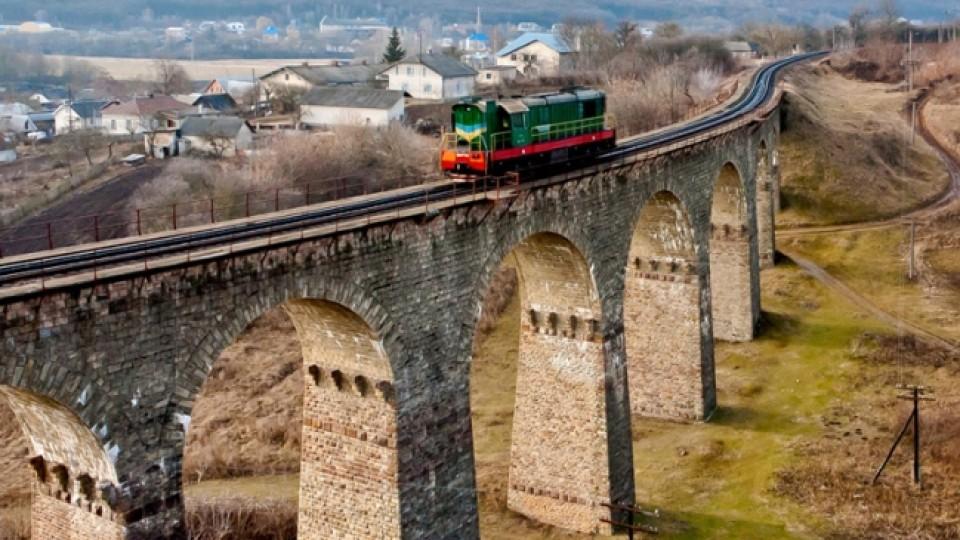 Подорож Україною: 16 місць, які неодмінно варто відвідати. ФОТО