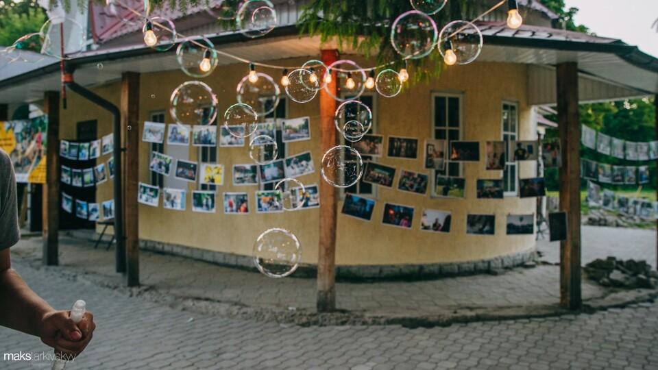 У Луцьку центр молодіжного простору переселили на Глушець