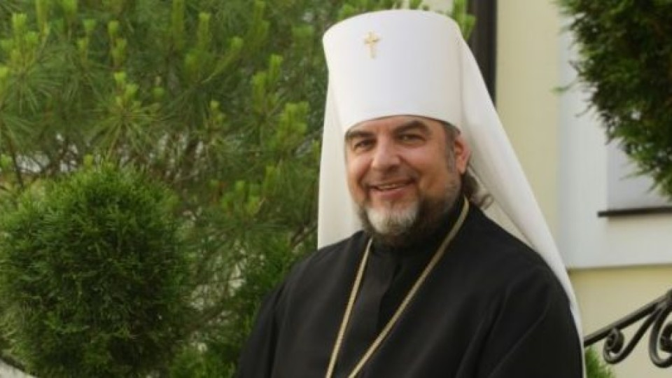 Після Томосу Предстоятелем УПЦ  може стати колишній єпископ з Волині