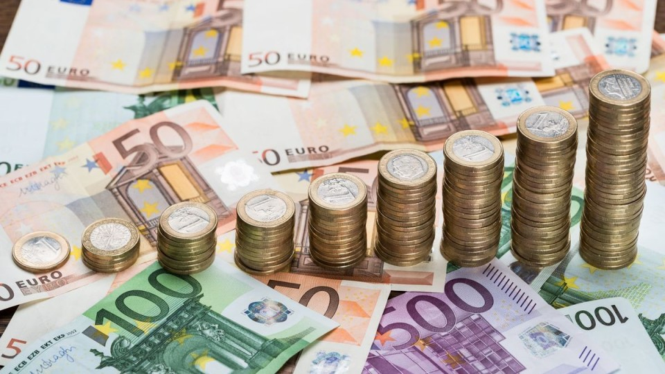 У економіку Волині минулоріч вкладали кошти 32 країни світу. Найбільше – Кіпр і Польща