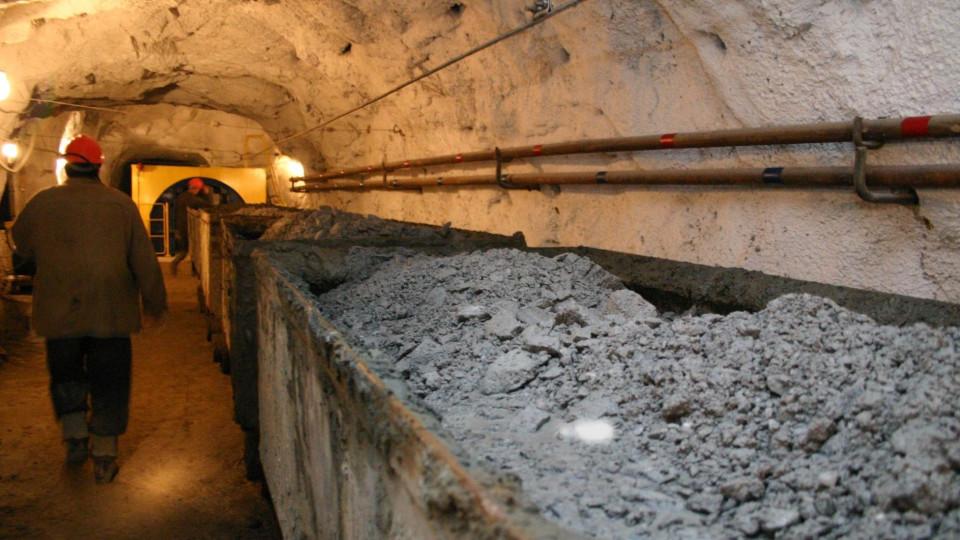 Таких об'ємів  не було з часів відкриття копальні: на шахті «Бужанській»  запустять величезну лаву