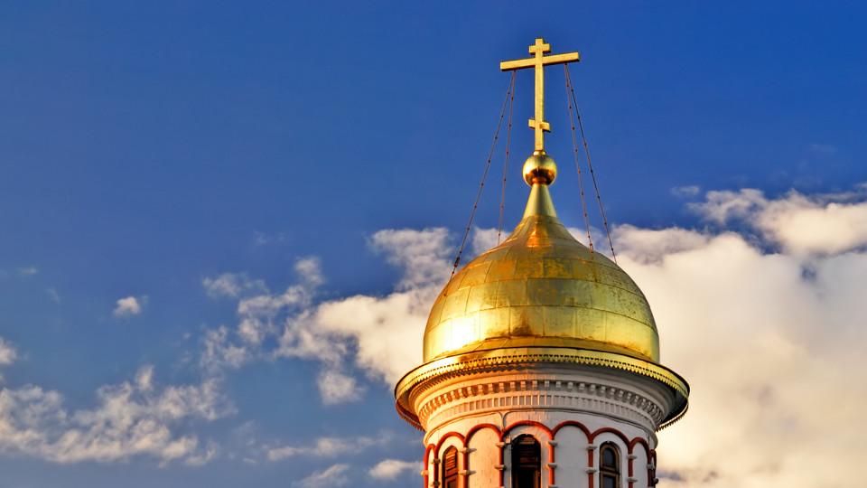 В УПЦ МП заборонили причащати ще двом священикам, бо вони «грубо порушили присягу»