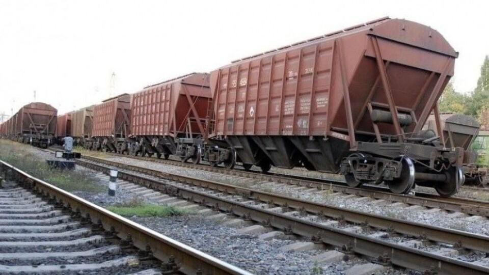 На Волині потяг переїхав хлопця. Він помер на місці