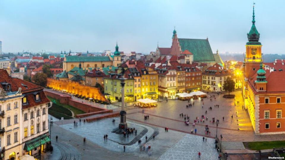 Українці можуть потрапити до Польщі без карантину. Назвали умову