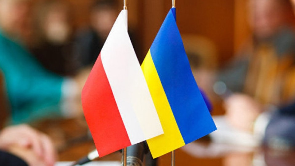 Як у Польщі відреагували на результати 1-го туру виборів