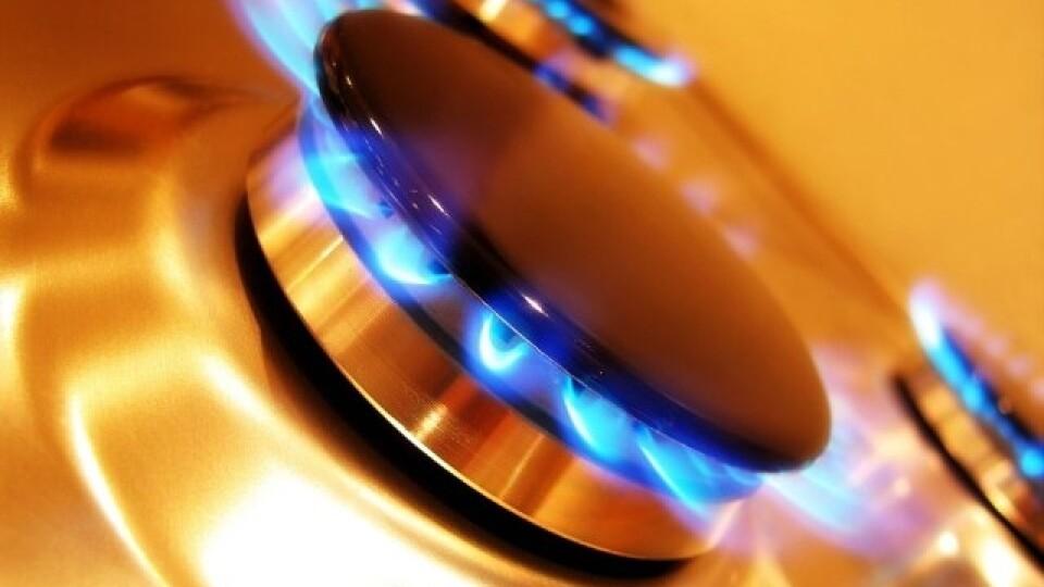Просять не допустити зривів у постачанні газу населенню. «Волиньгаз Збут» звернувся до Міненерго