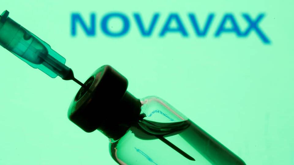 Україна отримає 15 мільйонів доз американської вакцини від коронавірусу NovaVax, – міністр