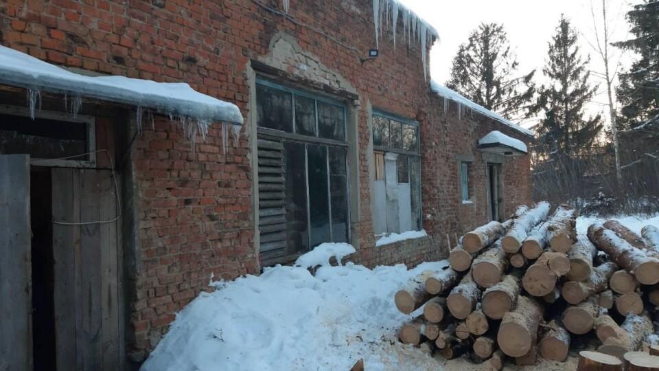 У Луцькому районі перевіряли котельні шкіл та лікарень. Які порушення знайшли