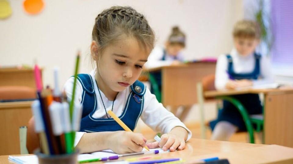 Коронавірус і навчання. Які новації введуть у школах з 1 вересня