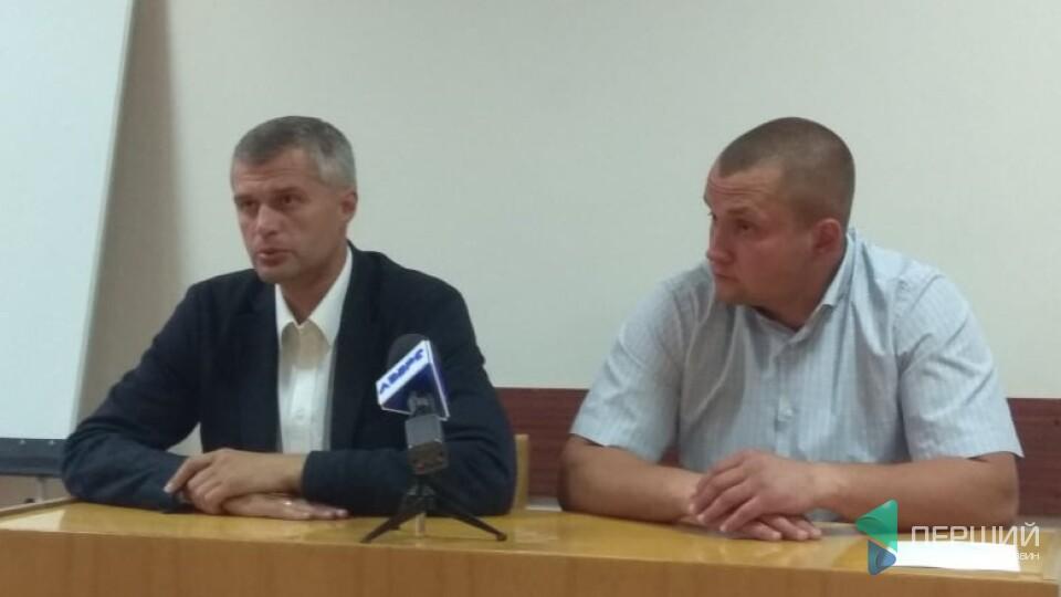 Рубльов заявив про погрози своєму помічнику. Подробиці інциденту