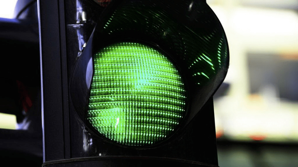 У Луцьку замінять 40 світлофорів – встановлять нові LED-системи. Адреси
