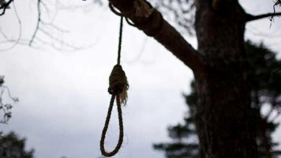 На Волині чоловіка врятували від самогубства