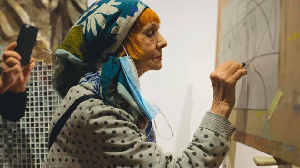 «Робітня»: у Луцьку з'явився новий креативний простір