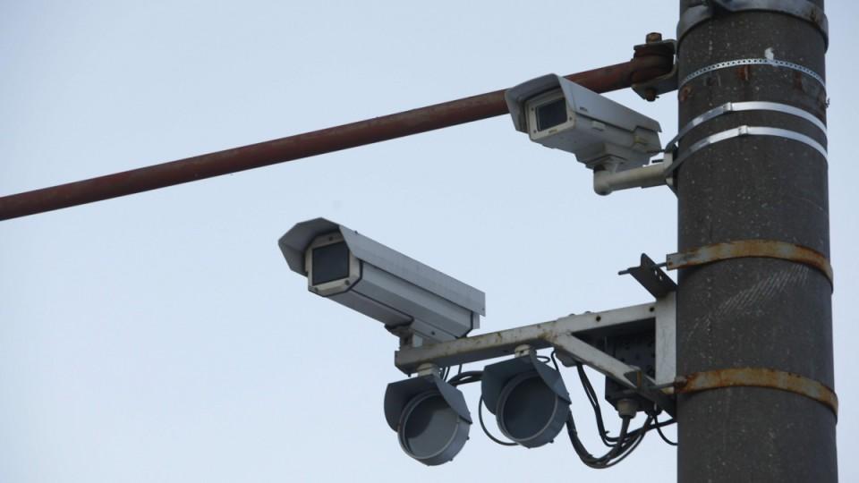 У селах на Маневичині хочуть встановити камери спостереження