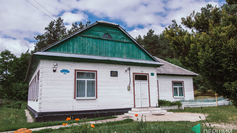 На Волині таки вирішили закрити школи у селах Краска та Доманове