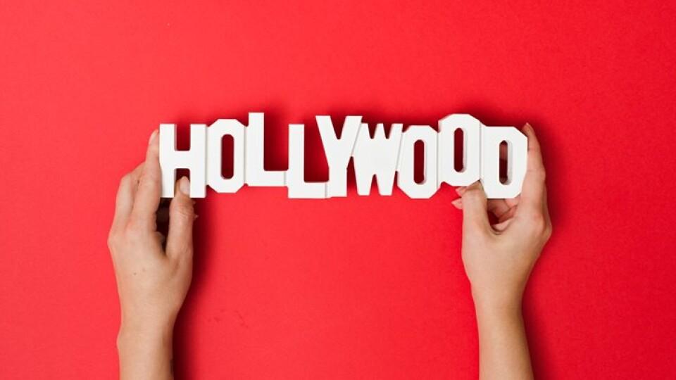 У Луцьку відкривається оновлений клуб «Голлівуд»
