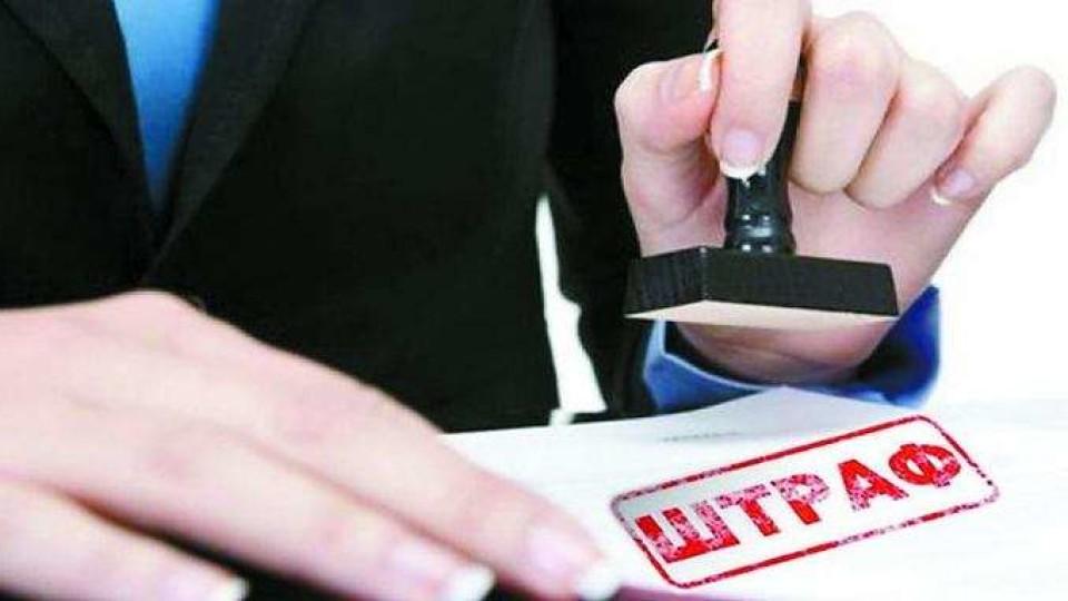 Луцьких підприємців попереджають про штрафи через нелегальних працівників