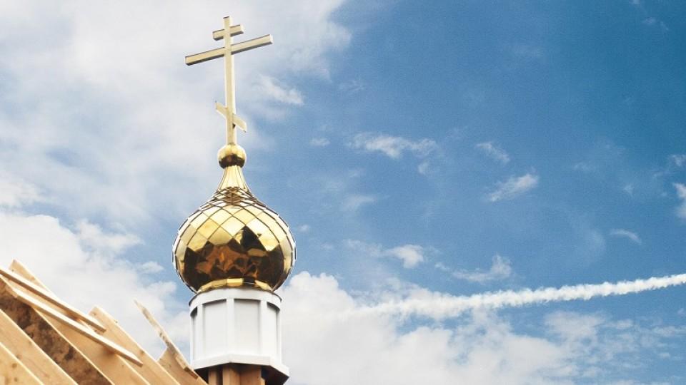 Громада храму на Ківерцівщині проголосувала за перехід у нову церкву, - ЗМІ