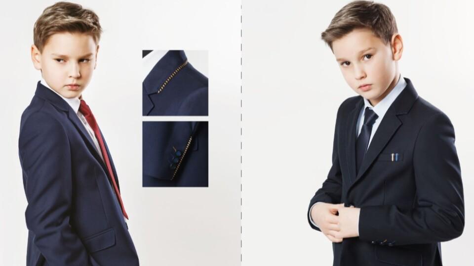 Шкільна форма: пережиток минулого чи необхідний дрес-код?
