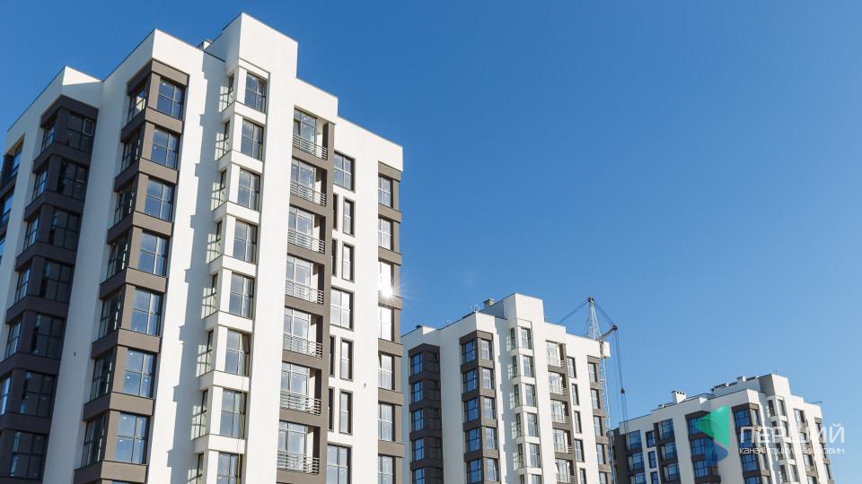 Інвестиція в майбутнє: в ЖК «Супернова» продаються дворівневі квартири в іпотеку