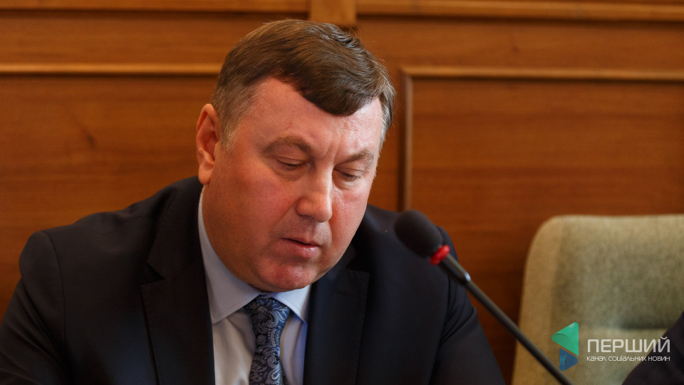 Володимир Бондар розповів, що буде якщо змінять виборчі правила