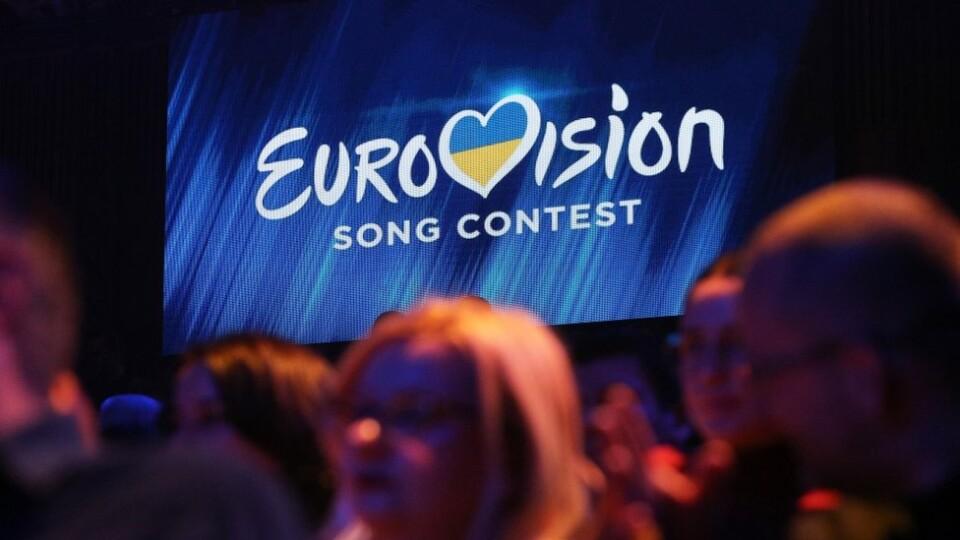 «Євробачення - 2021» точно відбудеться. Є чотири варіанти проведення