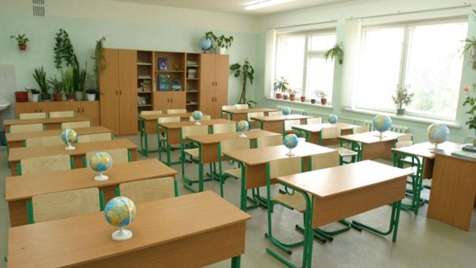 Опублікували рейтинг шкіл Луцька 2019 року