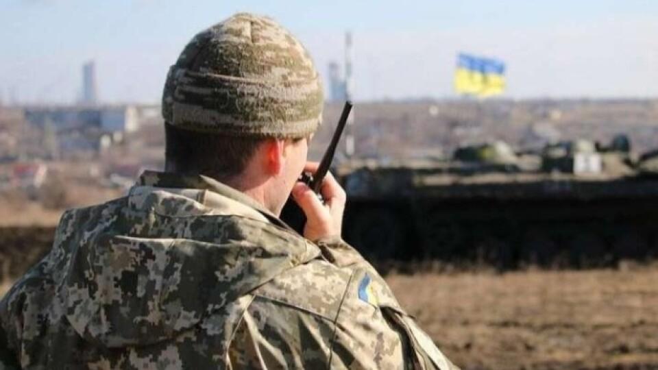 Загострення на Донбасі: збирають термінове засідання підгрупи з безпеки у ТКГ
