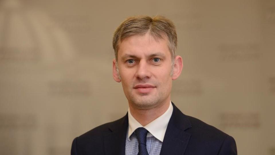 Безкарність породжує вседозволеність, - нардеп Руслан Сидорович про судову систему України