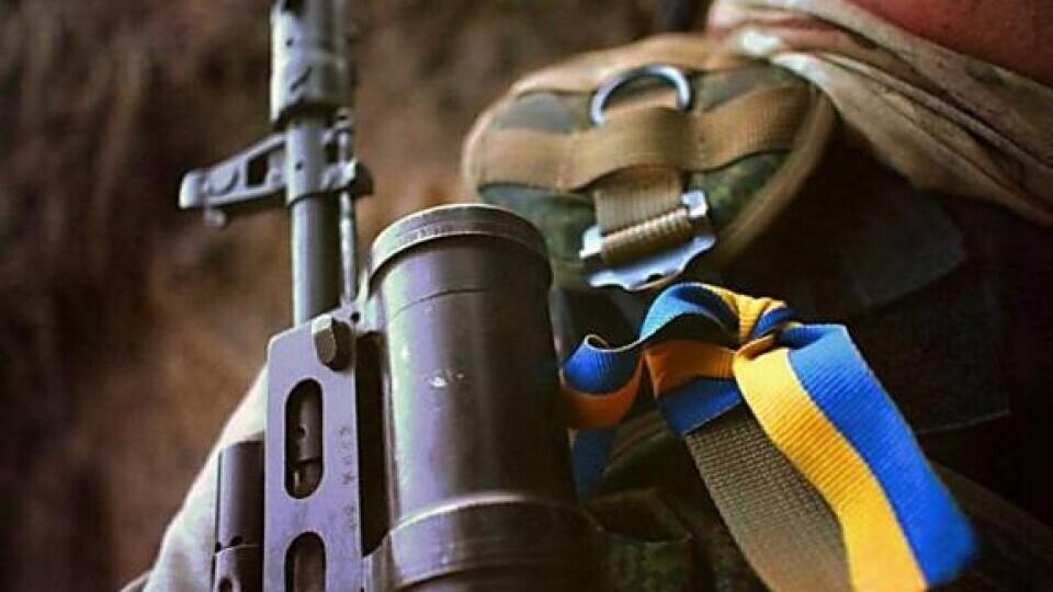 За останні два дні на Донбасі загинуло двоє бійців з Луцька, – ОДА