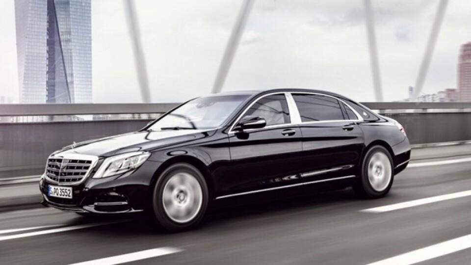Як легко купити і розмитнити машину з Європи. Допоможе CarTrust