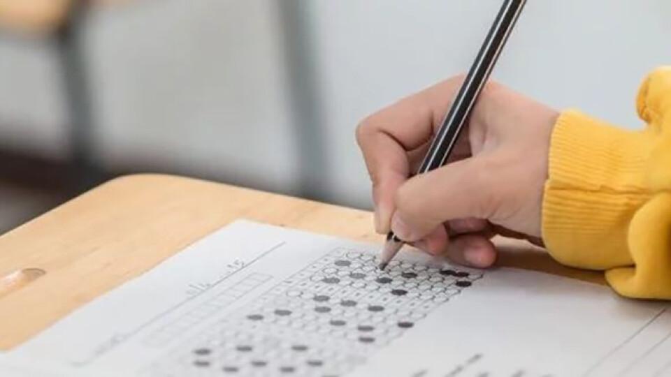 З 2025 року українська мова стане обов'язковою для ЗНО