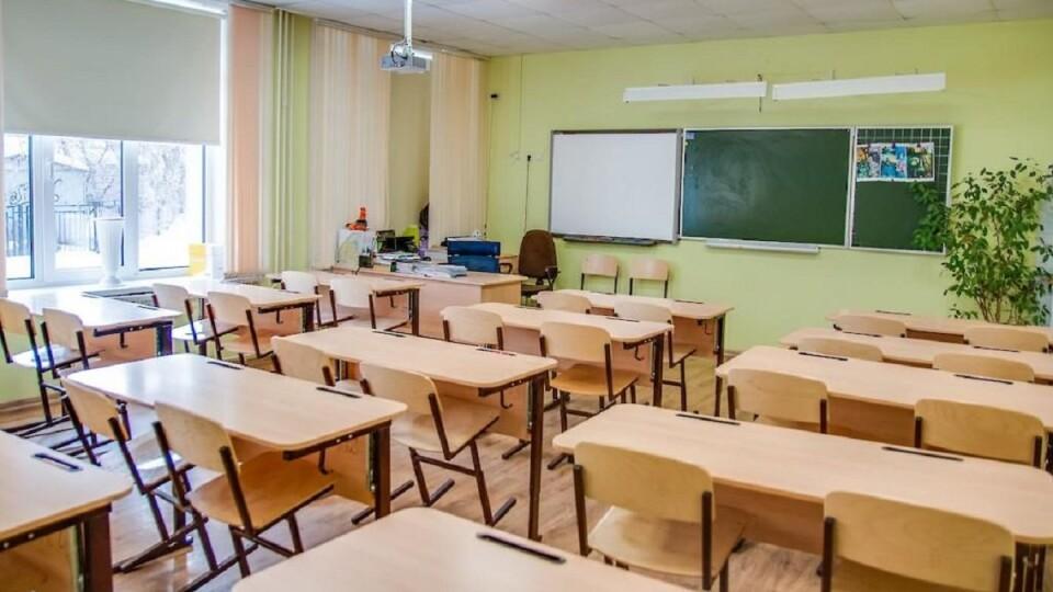 Інтернет та кейтеринг: у МОЗ розповіли про нові правила для шкіл