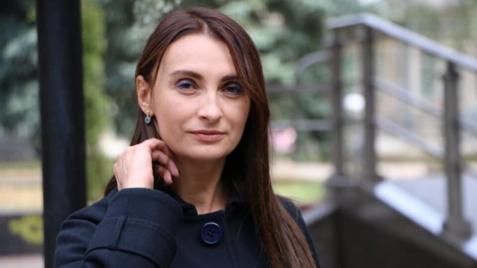 Фракція «Європейської Солідарності» ігнорує голосування за першого заступника голови Волиньради