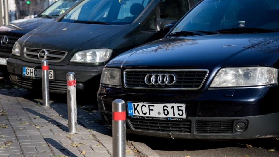 «Євробляхери» поповнили бюджет на понад 11 мільярдів гривень