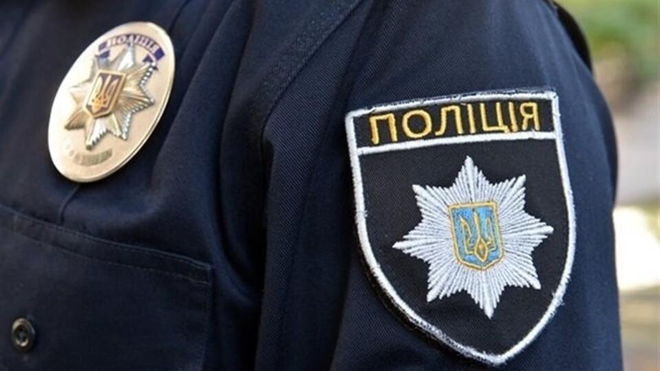 Трьох волинських поліцейських, яких підозрюють у побитті, відсторонили від роботи