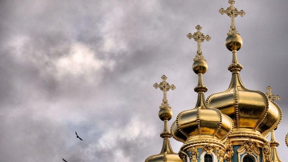 Скільки волинських священиків та парафій  приєдналися до ПЦУ. ОНЛАЙН-КАРТА