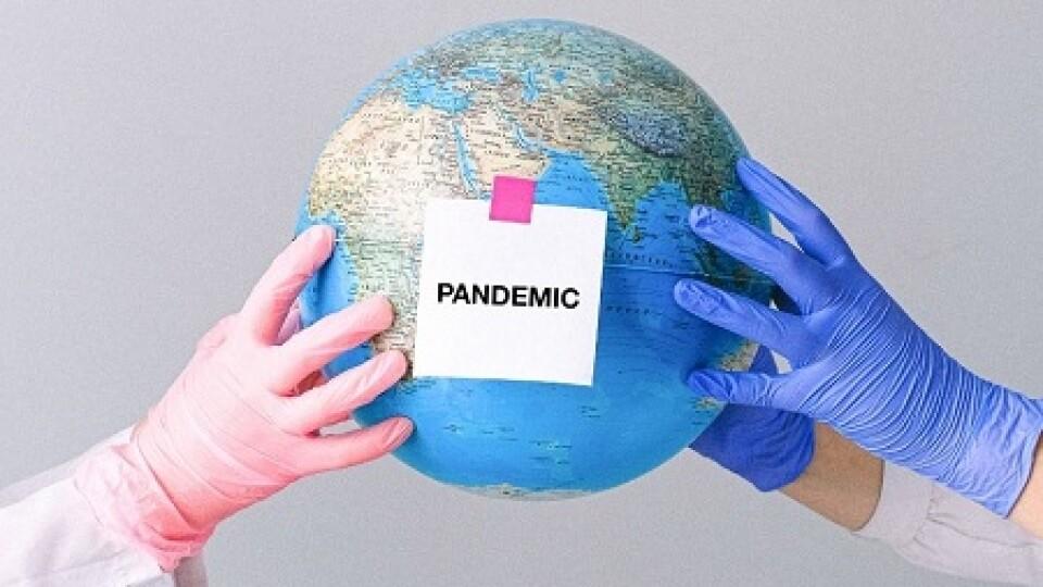 Коронавірус в Україні: Степанов заявив, що є труднощі з поставками вакцин