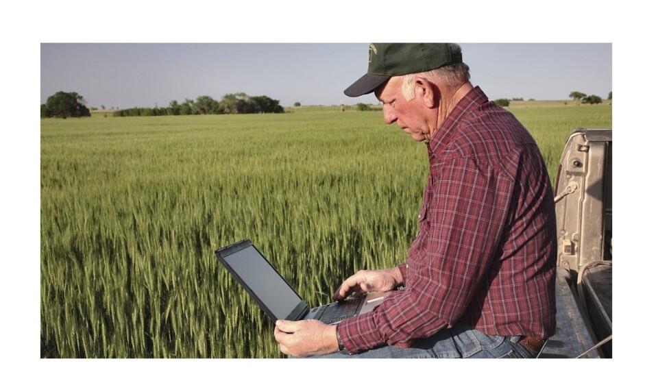 Волинь – серед перших областей, де 4G інтернет запустять в селах