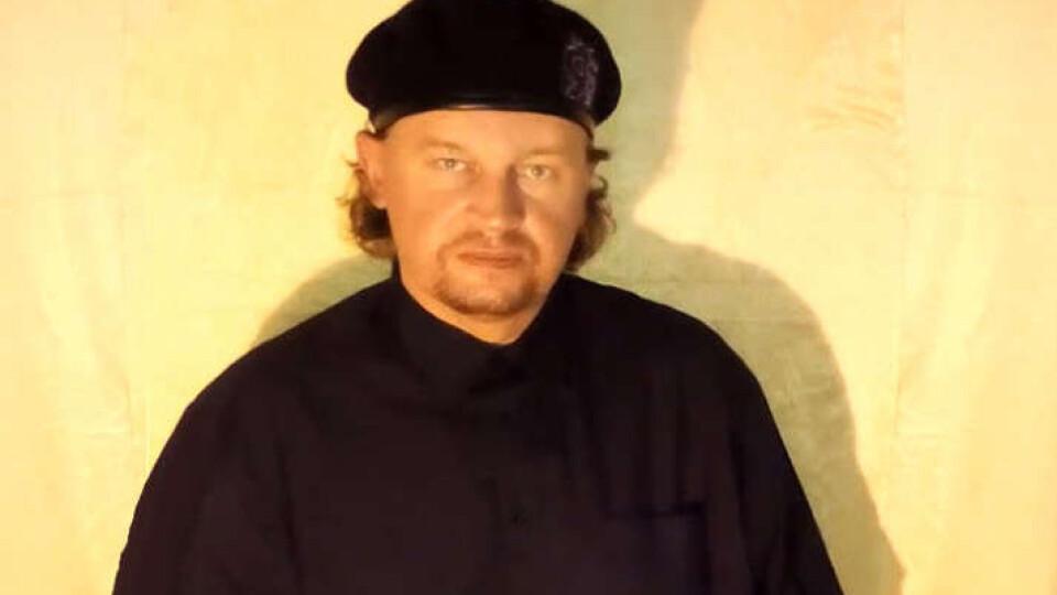 «За ним наглядали, але не щодня», –поліція про луцького терориста