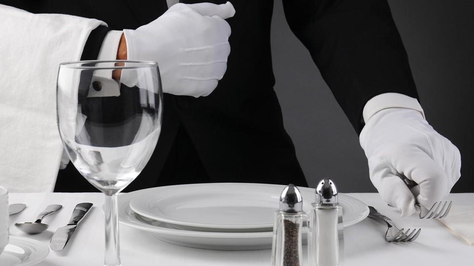Під Луцьком відкриють новий ресторан