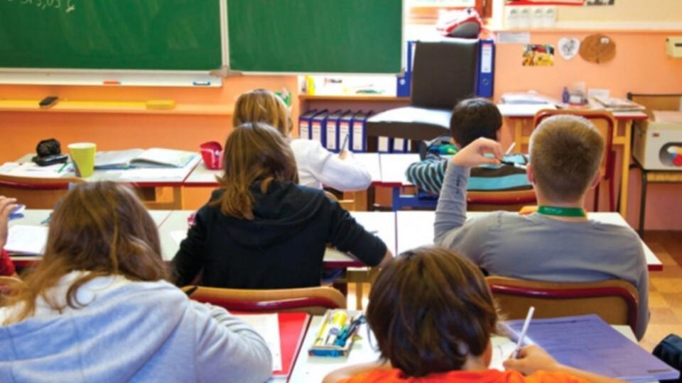 В українських школах хочуть ввести посаду кар'єрних радників
