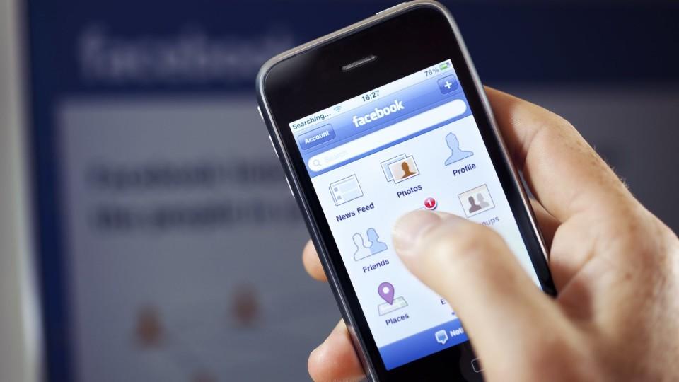 Назвали найактивніших у Фейсбуці депутатів Луцької міськради