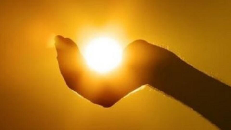 У Луцьку втретє за літо зафіксували абсолютний температурний рекорд