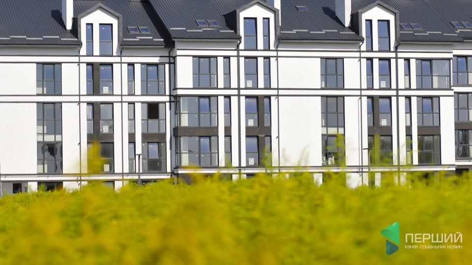 У ЖК «Юпітер» пропонують простору 4-кімнатну квартиру за акційною ціною. ФОТО. ВІДЕО