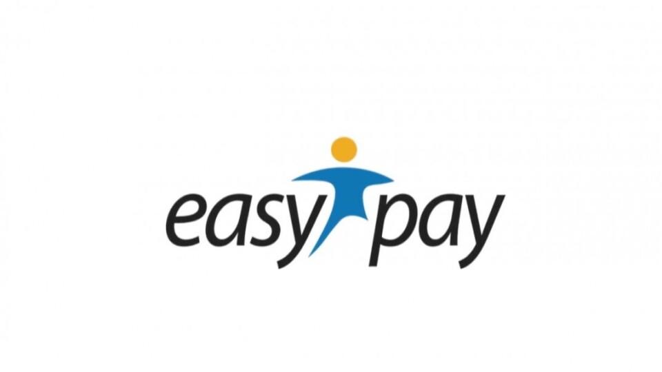 Як швидко та зручно оплатити інтернет онлайн?