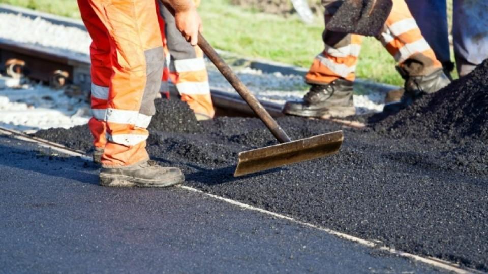 На ремонт волинських доріг митниця перерахувала 800 млн. гривень. ВІДЕО