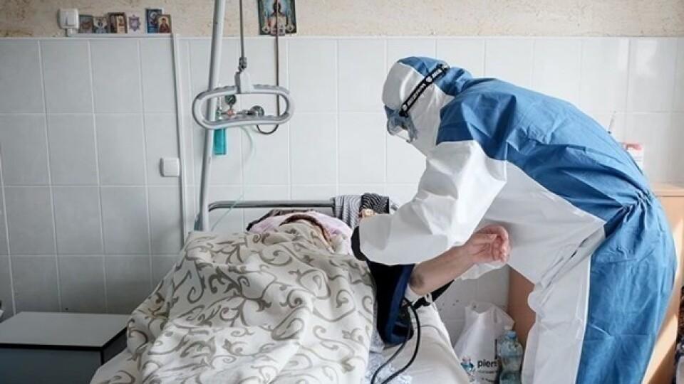 Що робити, якщо у лікарні із хворого на коронавірус вимагають гроші за лікування? Роз'яснення МОЗ